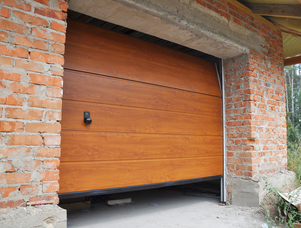 Need help on Garage door repair service?