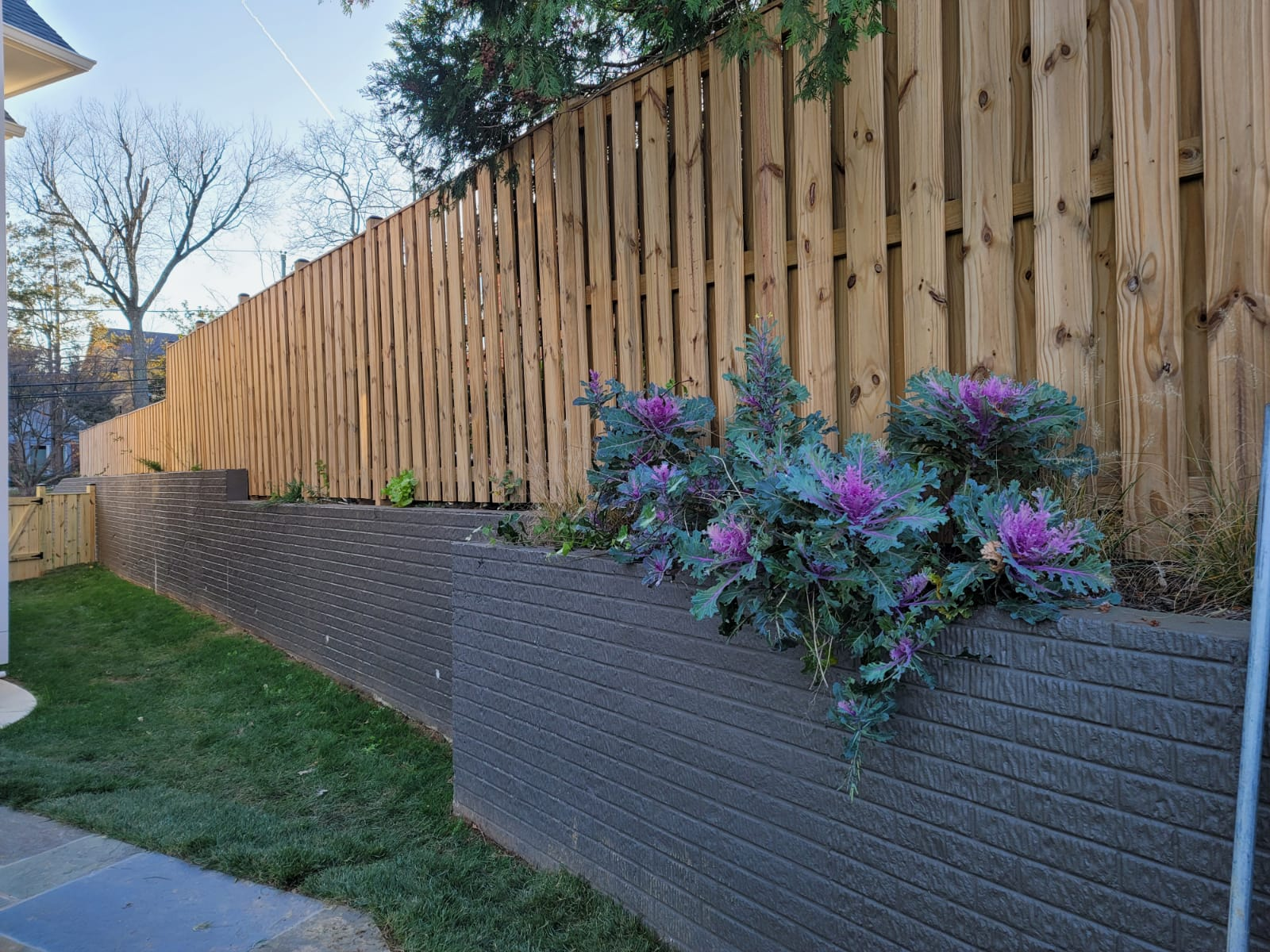 Having New Fence Installation? Must Know these Things