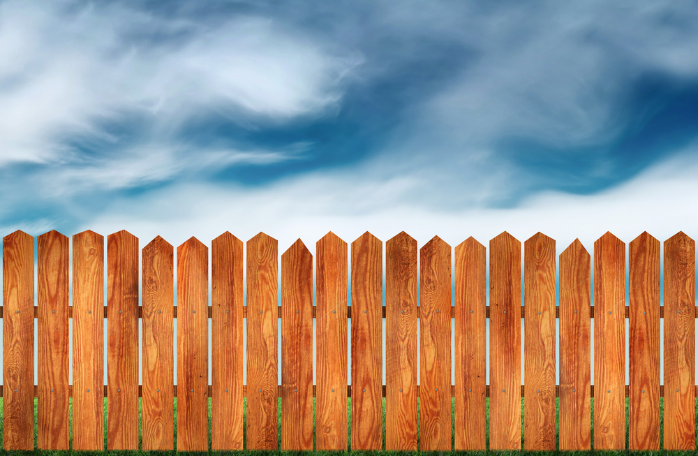 Fence Installation to Keep Your House Safe & Protected