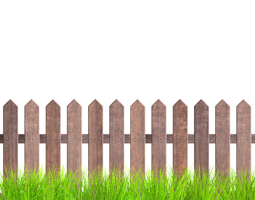 Pros and Cons of Wood Vs. Vinyl Fences