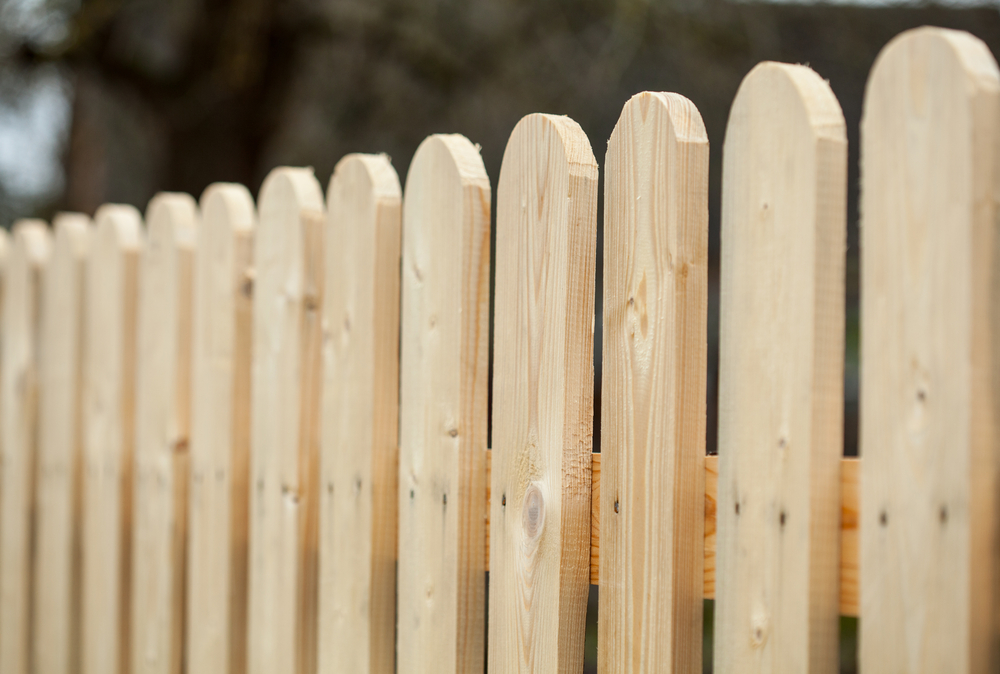 We Are Best for Your Fence Repair and Maintenance