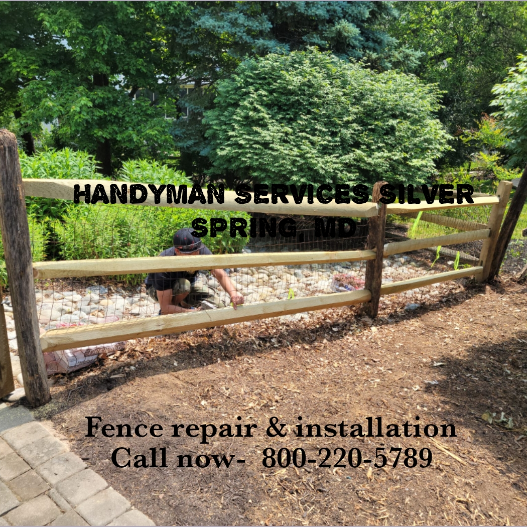 Fence Solution- the best Security for Residential & Industrial