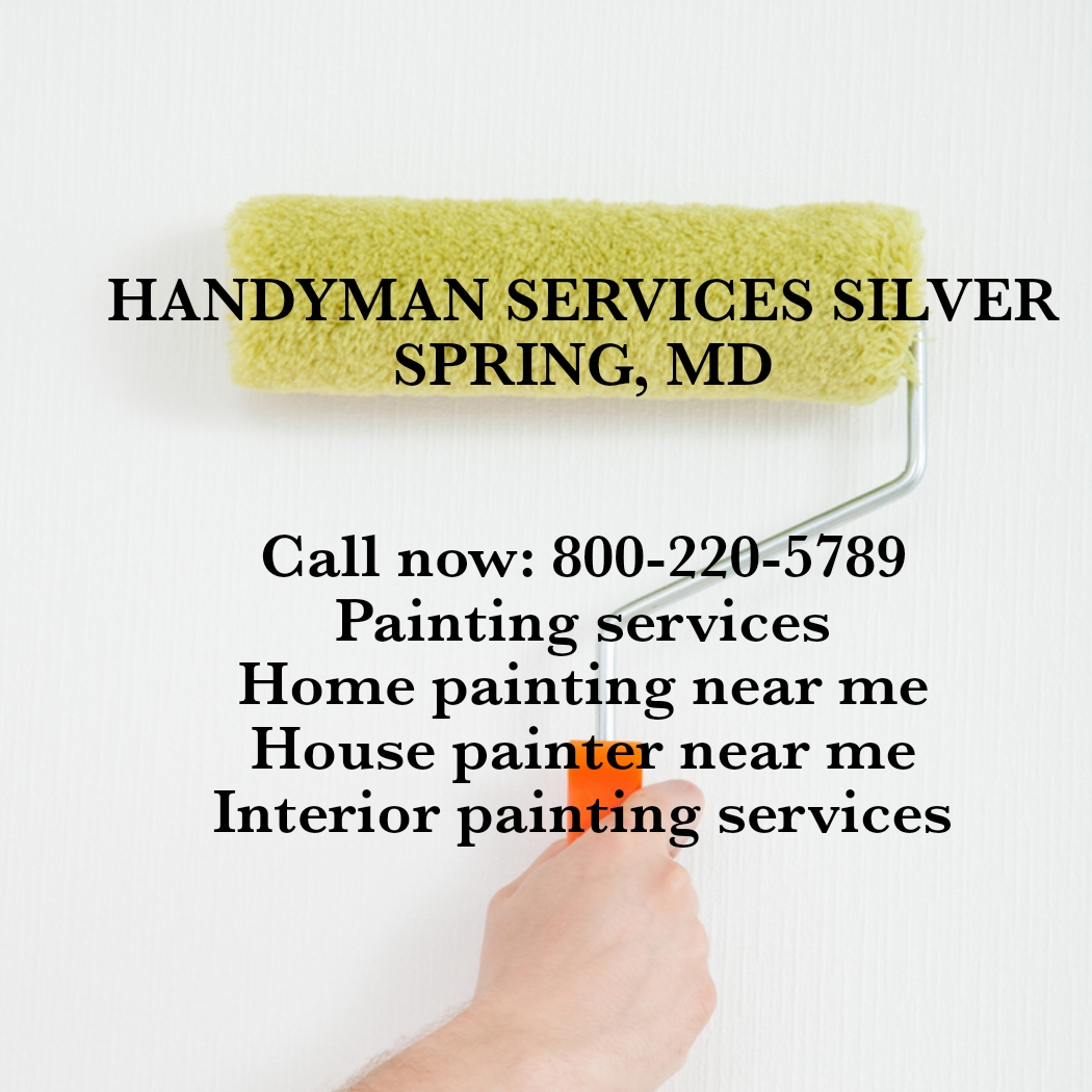 Transform interiors of your home by searching for home painting near me